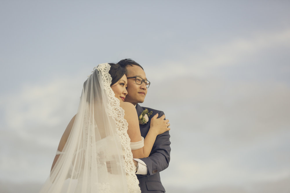 trish-peng-veil-nz