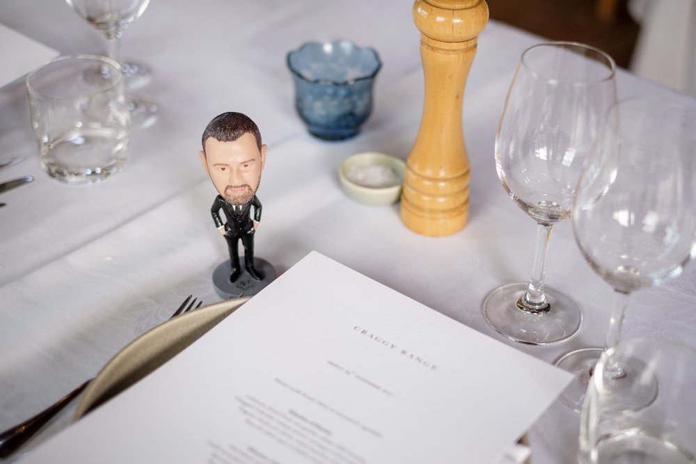 bobble-heads-hawkes-bay-weddings
