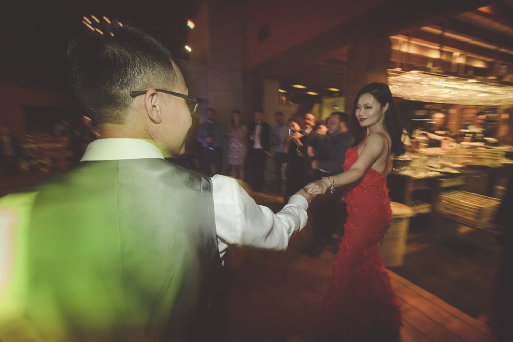 first-dance-eva-bradley-photography