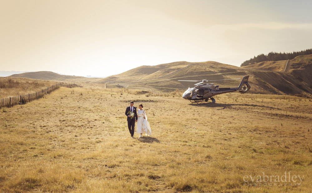 helen-rodrigues-nz-wedding-photographer