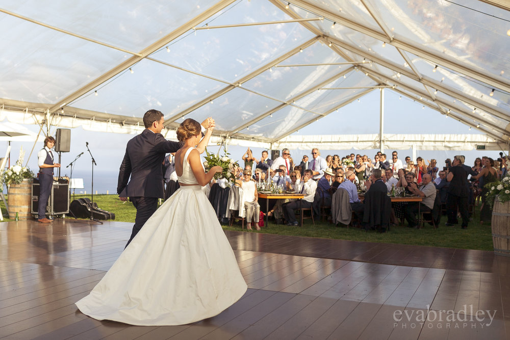 clear-marquee-wedding-napier
