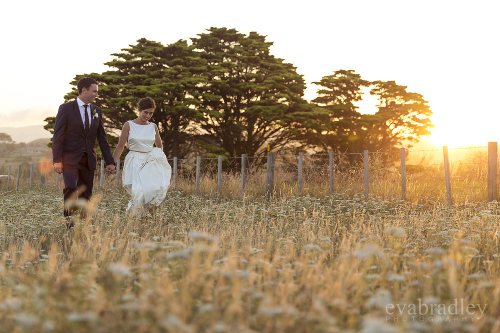 best-nz-wedding-photographers