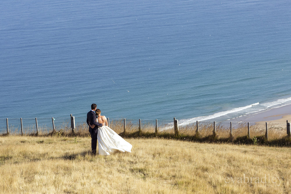 destination-new-zealand-weddings