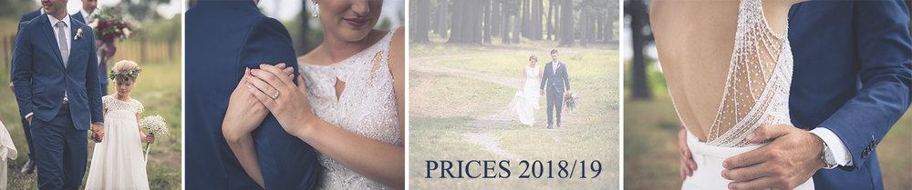 napier-wedding-photographers