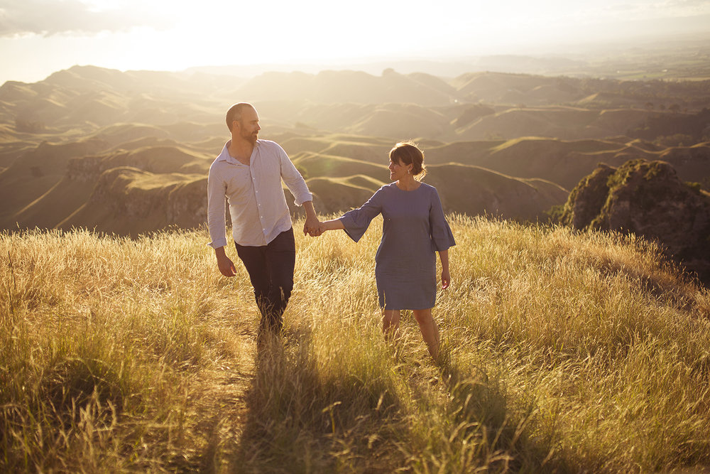 te-mata-peak-wedding-photography-hawkes-bay