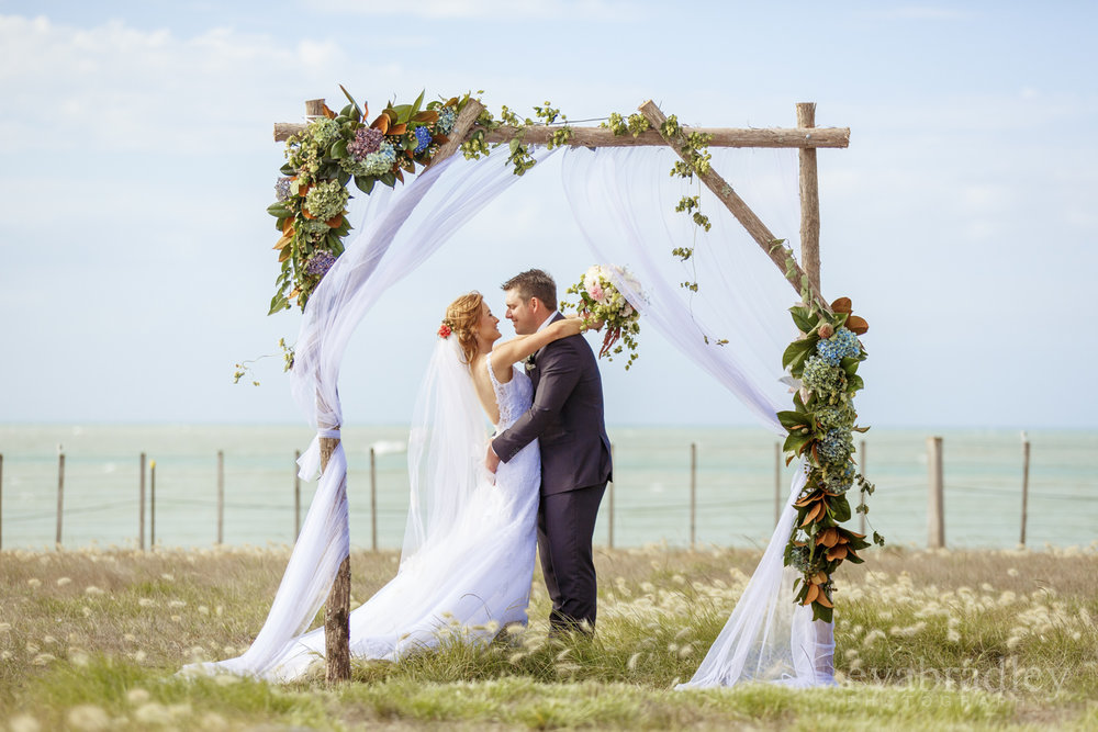 new zealand destination wedding photographers
