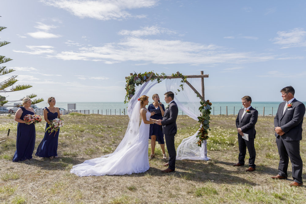 clifton-cafe-wedding-photography-nz