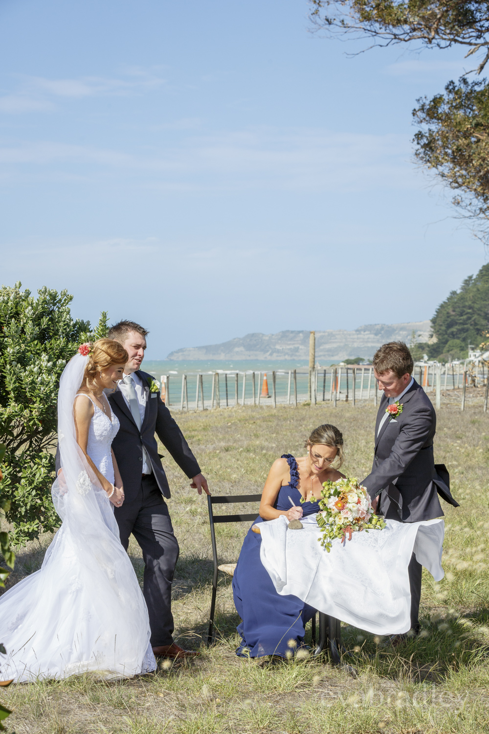 clifton-cafe-weddings-hawkes-bay