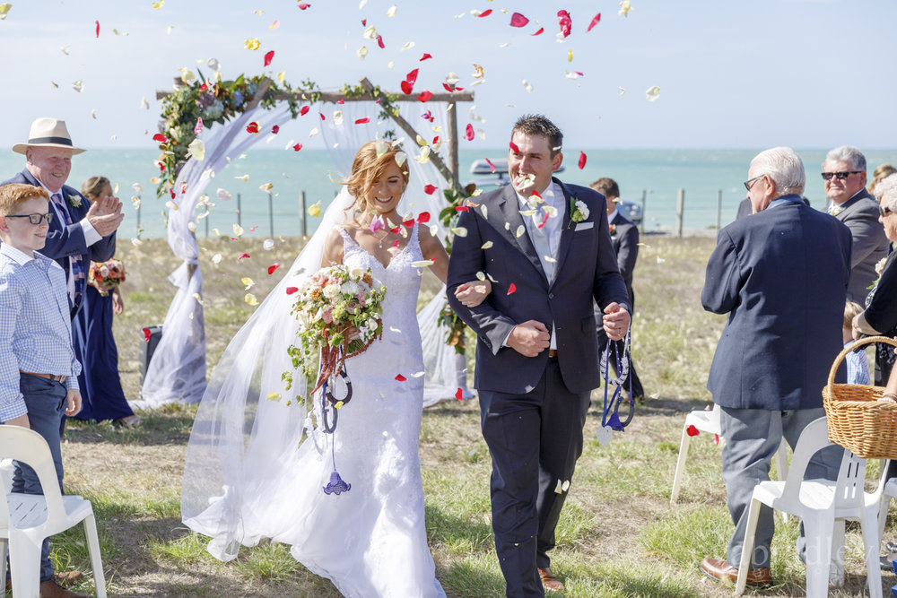 wedding-arch-hawkes-bay