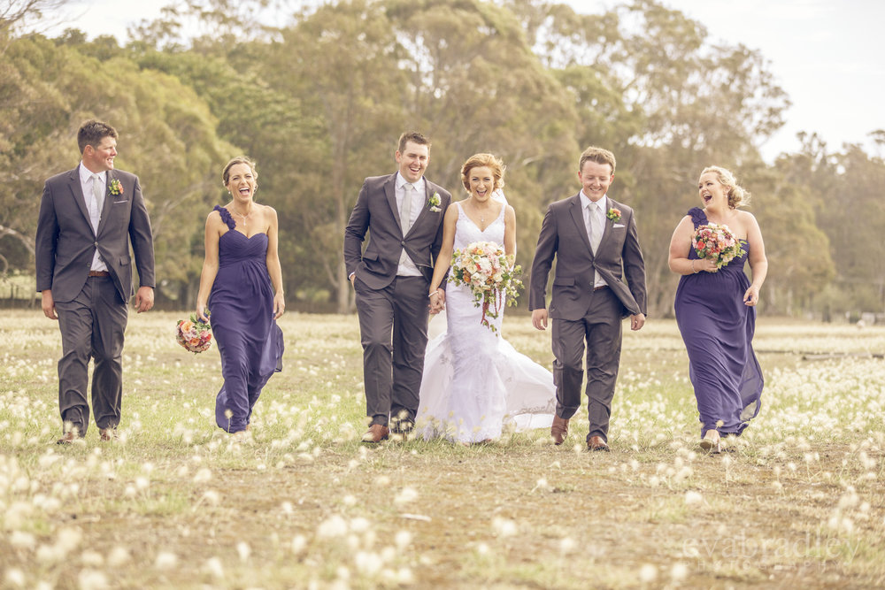 hawkes-bay-wedding-venues