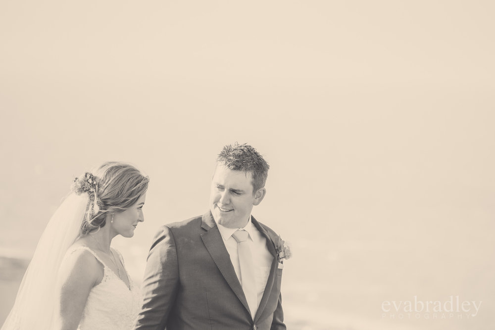 top 10 napier wedding photographers