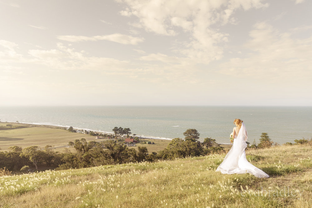 hawkes bay weddings new zealand
