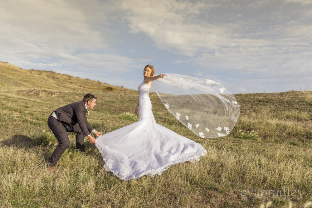 new zealand weddings in hawkes bay
