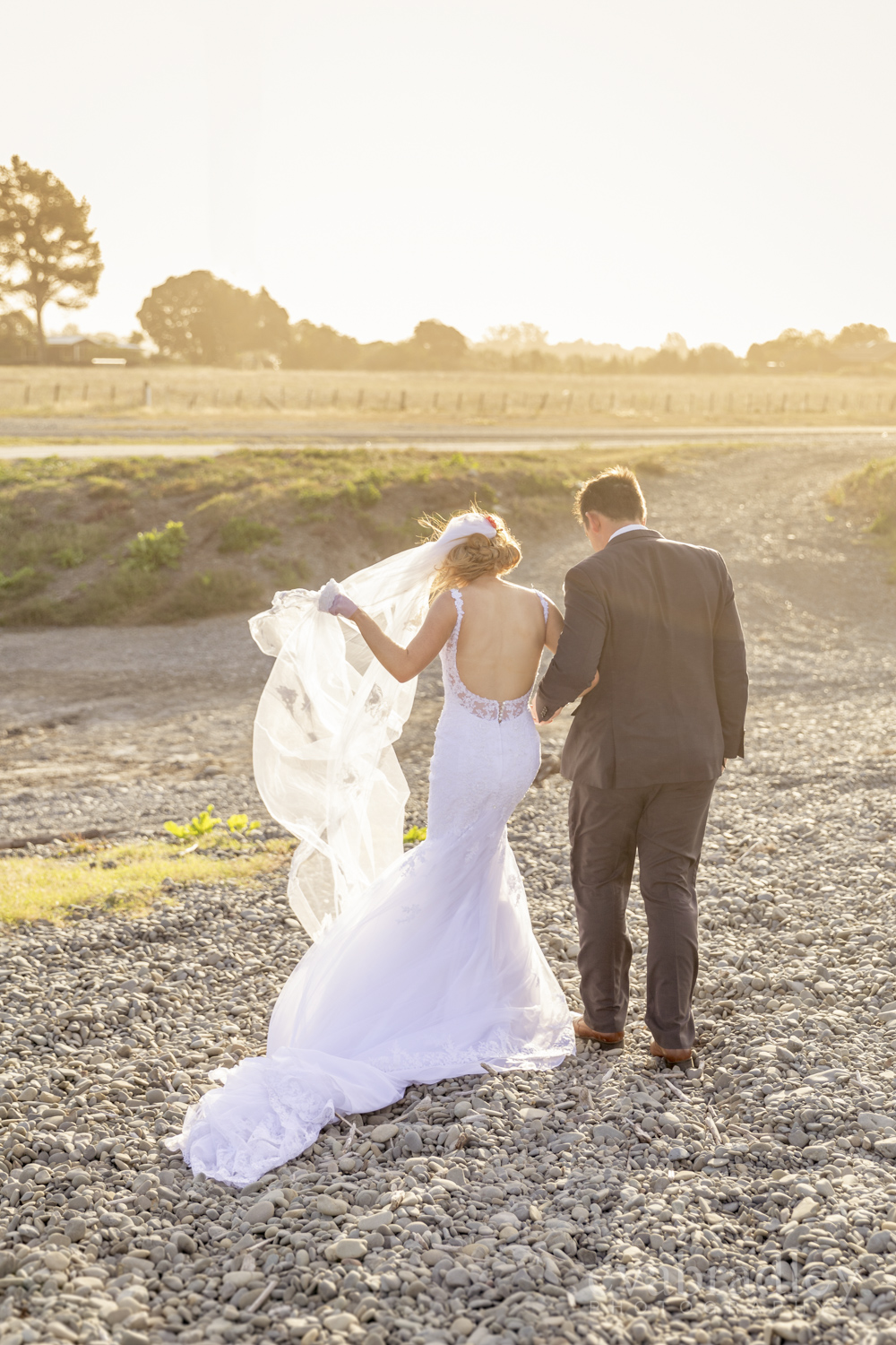 best new zealand destination weddings