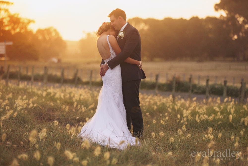 sunset-photography-new-zealand-weddings