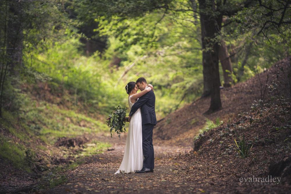 best new zealand wedding photographer