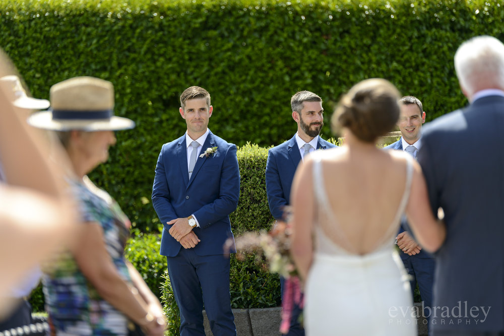 hawkes-bay-weddings-51.jpg