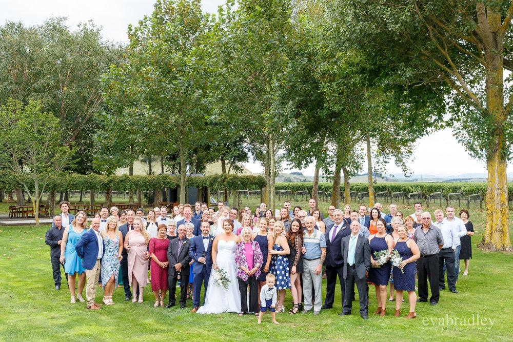 te awa winery wedding