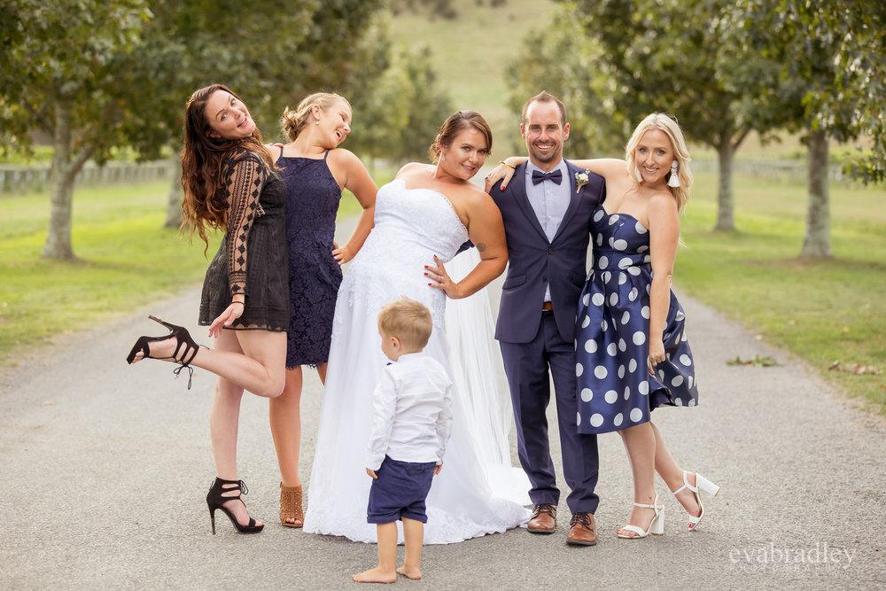 best new zealand wedding photographers