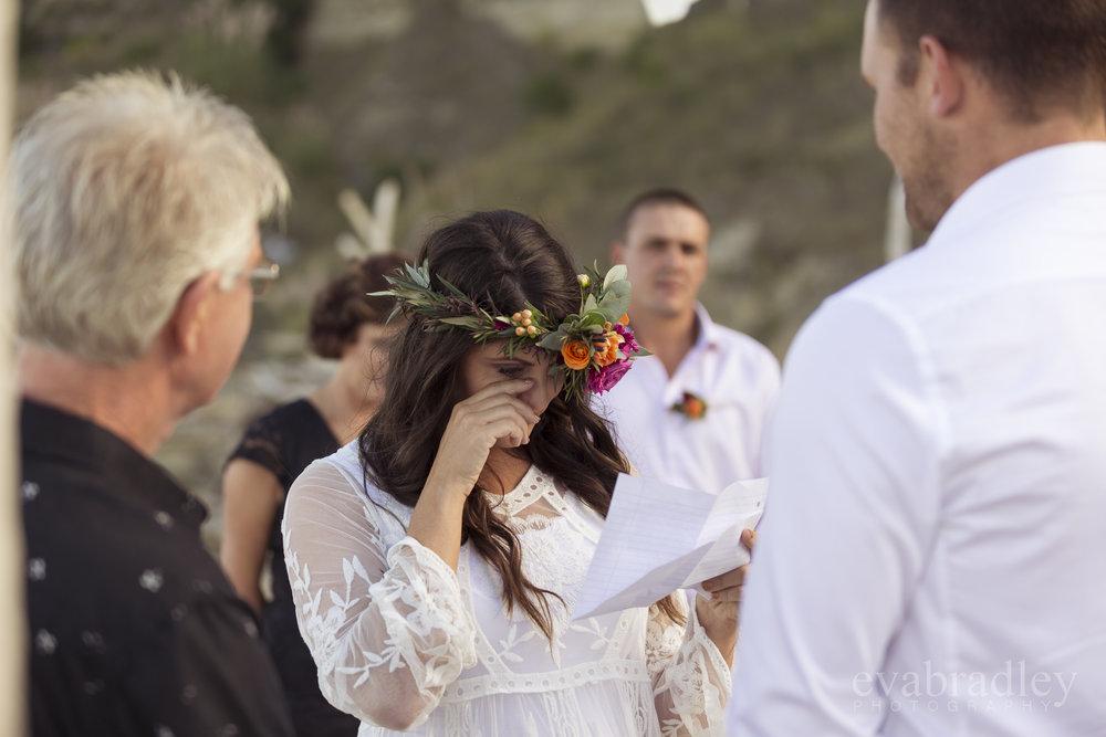 elopement weddings nz