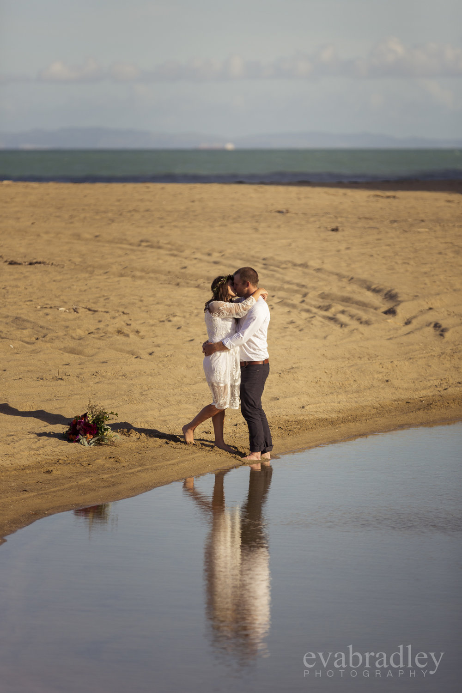 top 10 hawkes bay wedding photographers