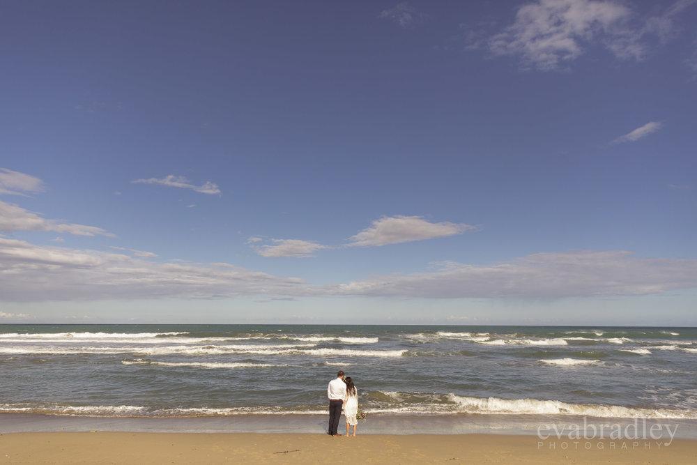 waipatiki-beach-wedding
