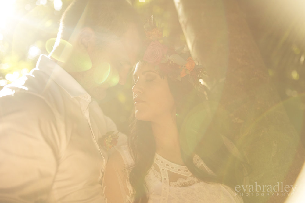 waipatiki-beach-wedding-44.jpg