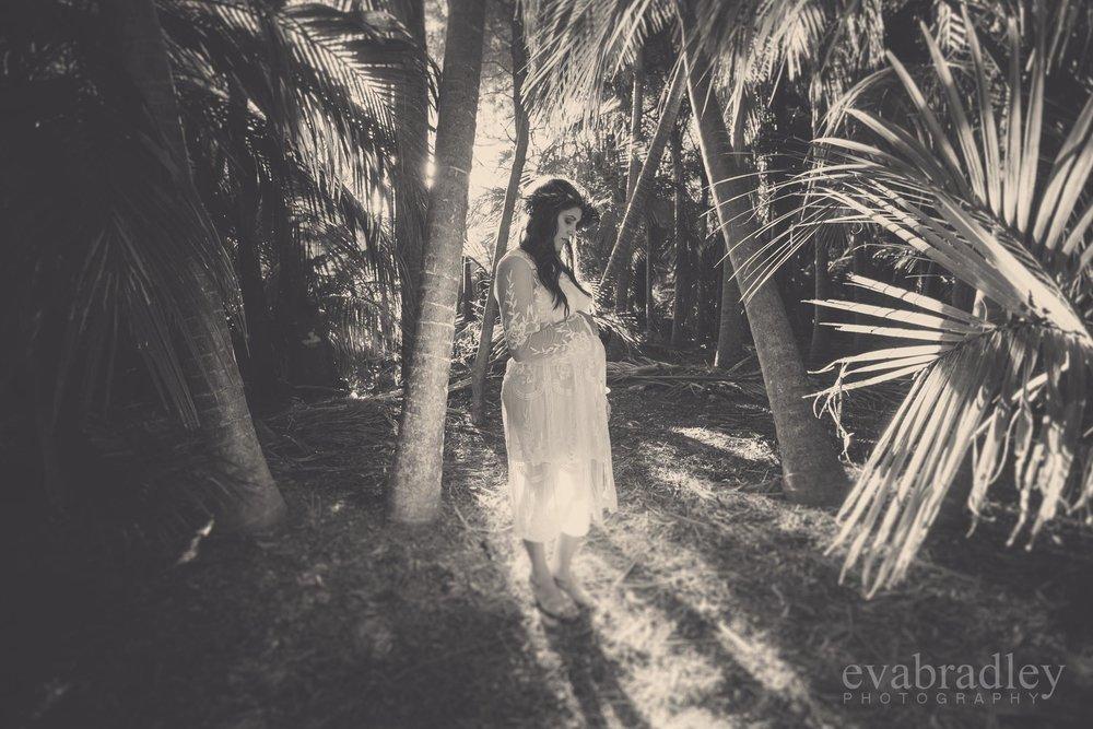 waipatiki-beach-wedding-46.jpg