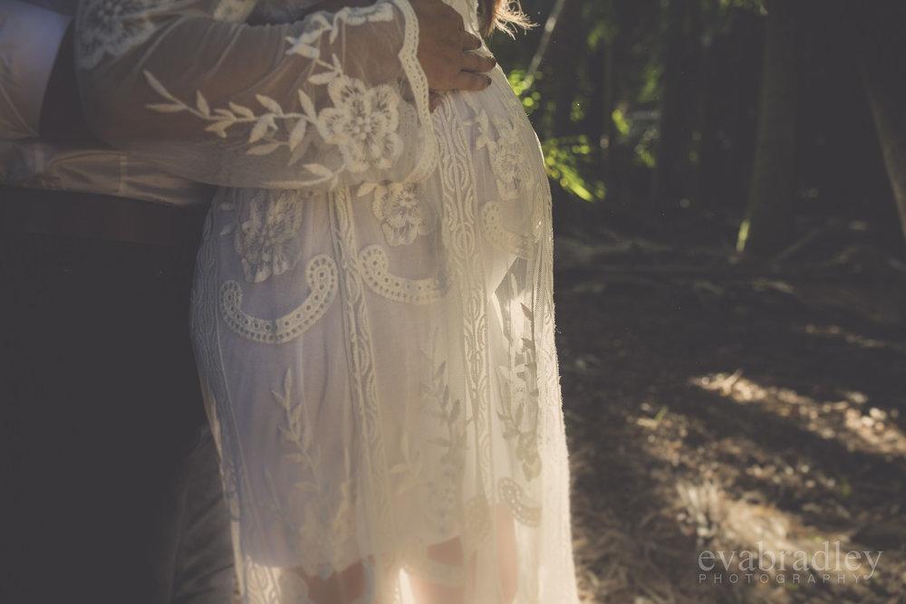 waipatiki-beach-wedding-47.jpg