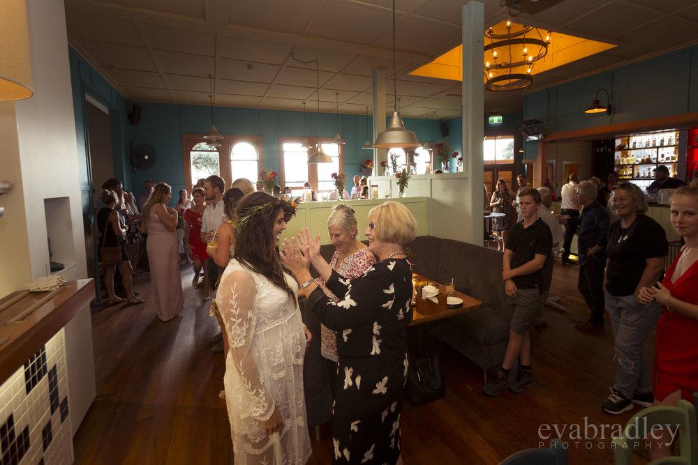 best new zealand wedding venues
