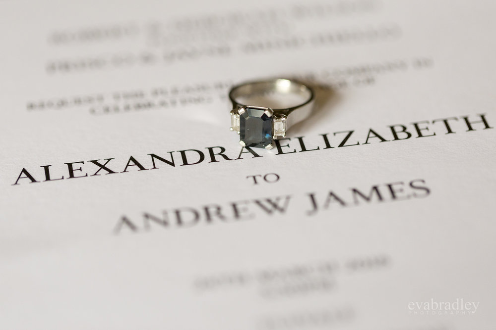 engagement rings hawkes bay