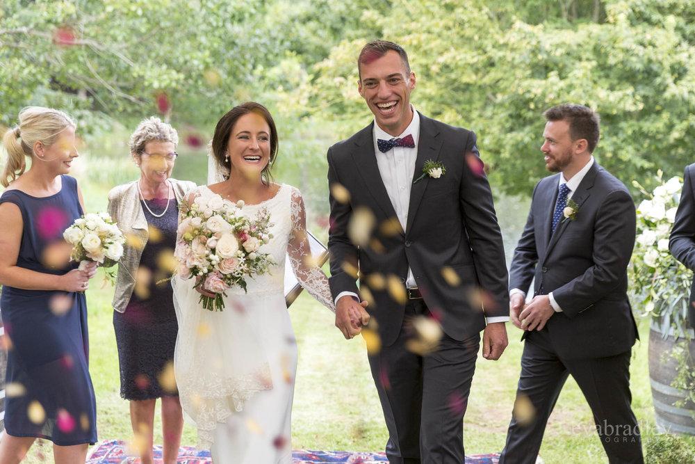 top 10 nz wedding photographers