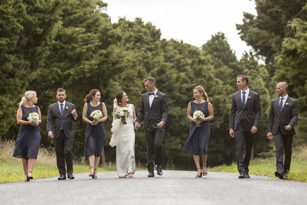 michelle fey weddings