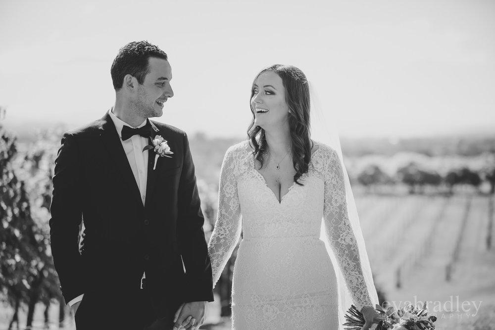 black barn wedding photography