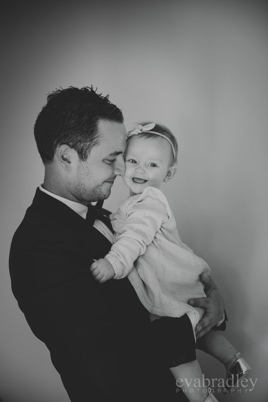 eva bradley nz weddings