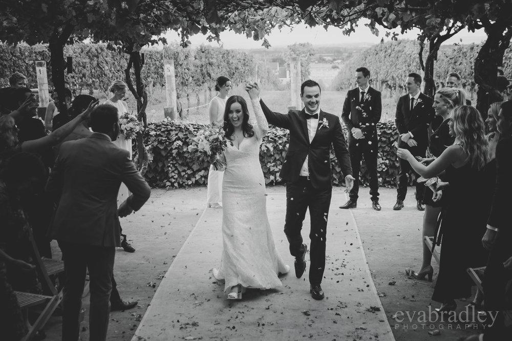 new zealand wedding photographer eva bradley