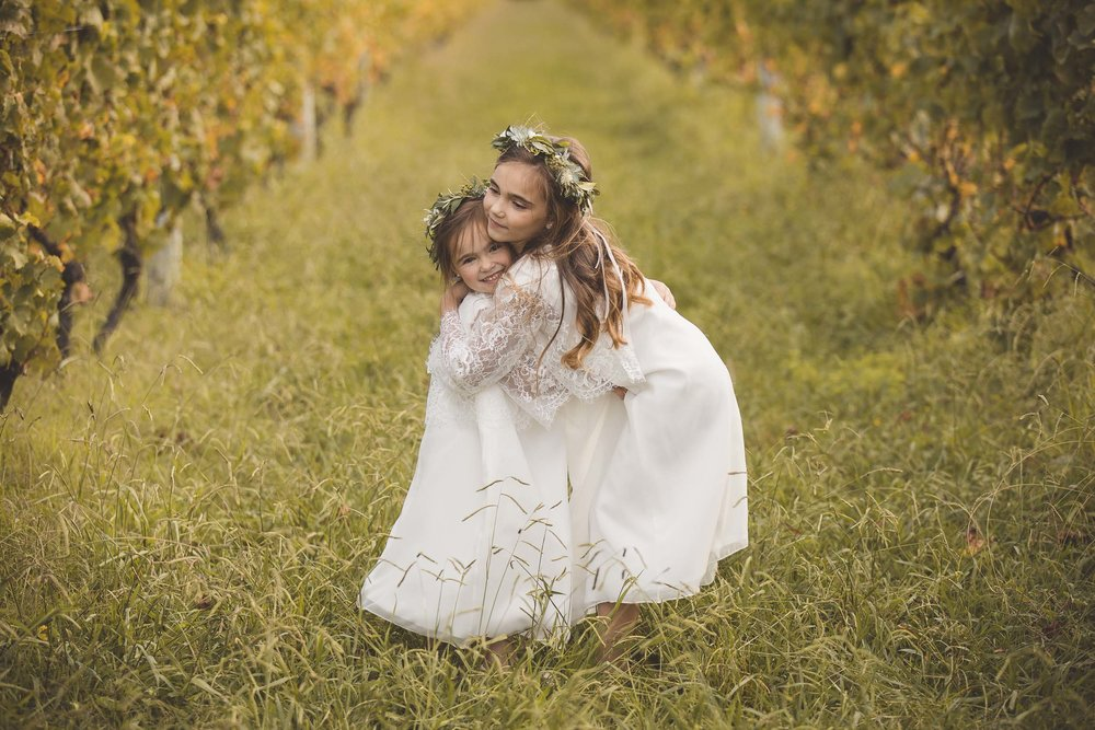 nz wedding photographers eva bradley