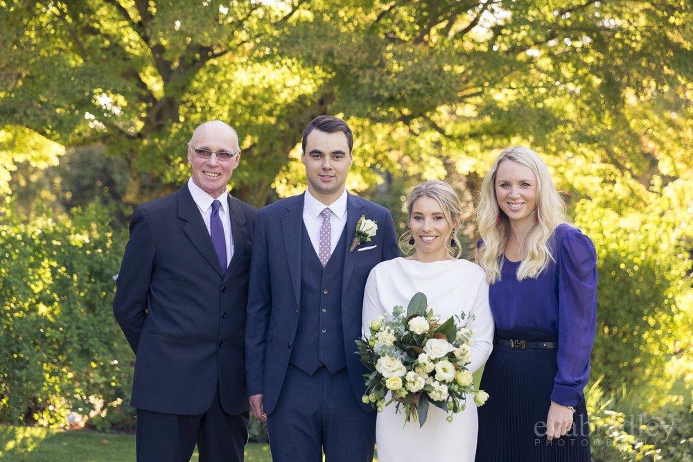 nz wedding photographer eva