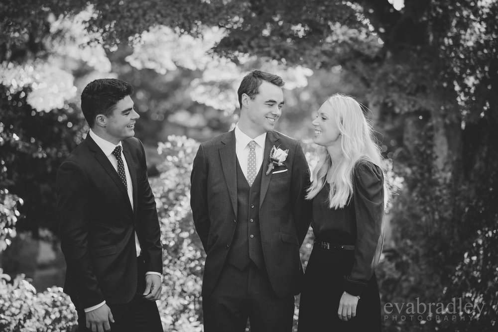 best nz wedding photographer