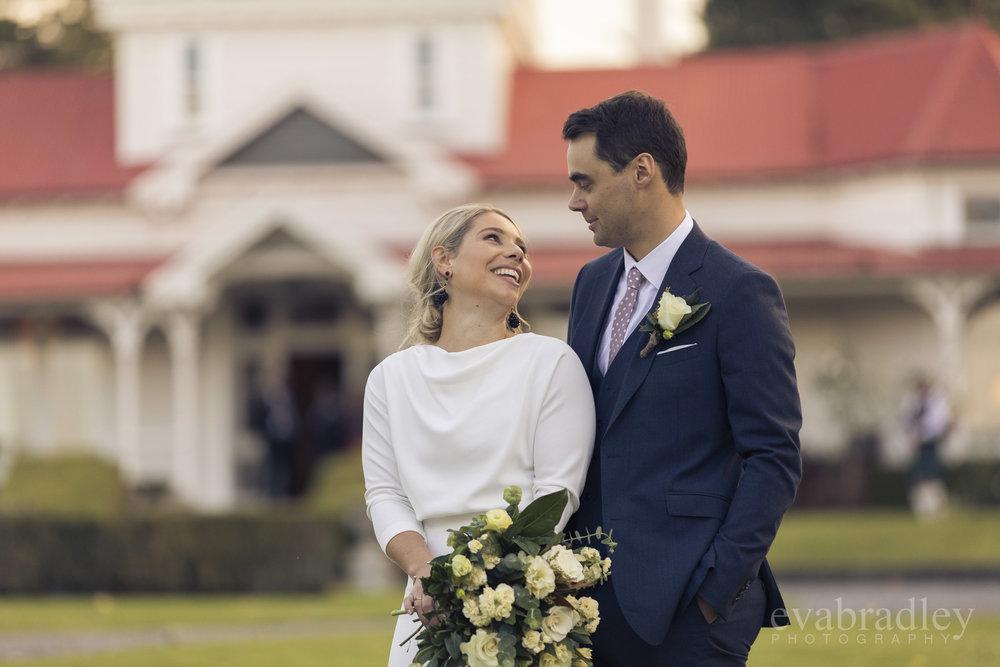 destination wedding photographers nz