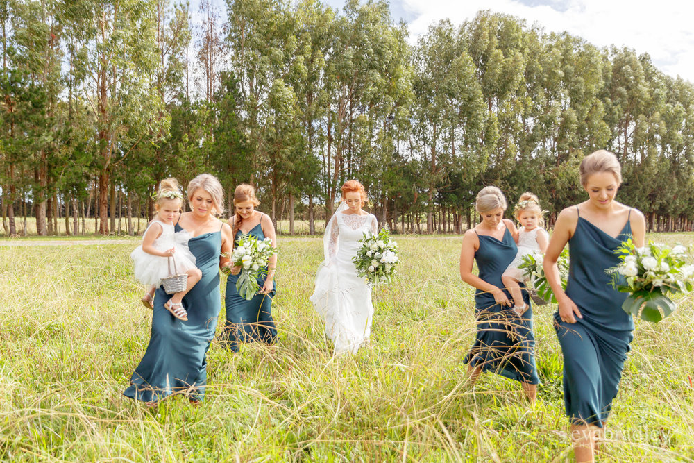 best nz wedding photographers