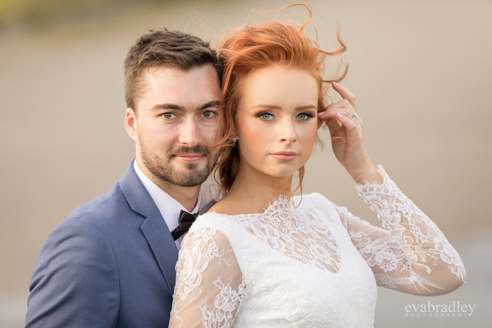 nv hair design palmerston north weddings