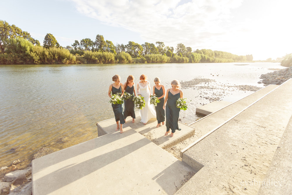 palmerston north wedding venues 2