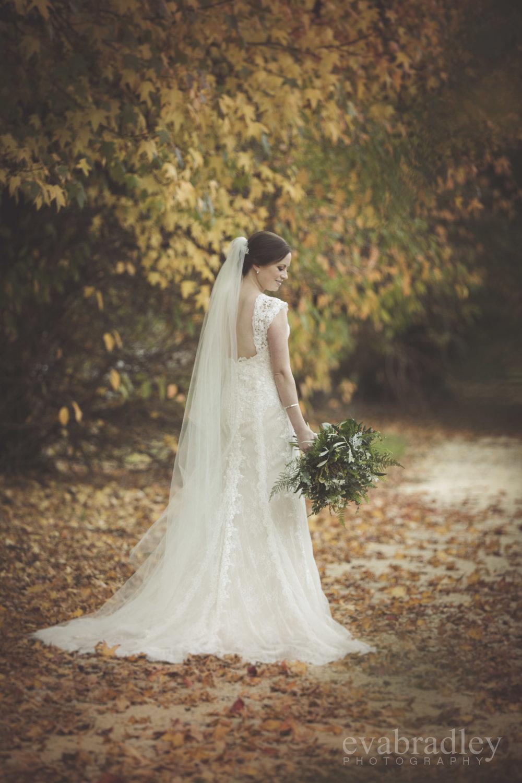 autumn hawkes bay wedding