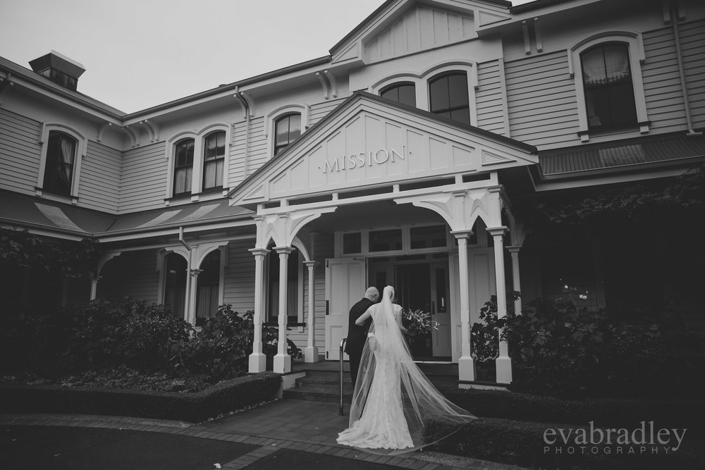 the mission hawkes bay weddings