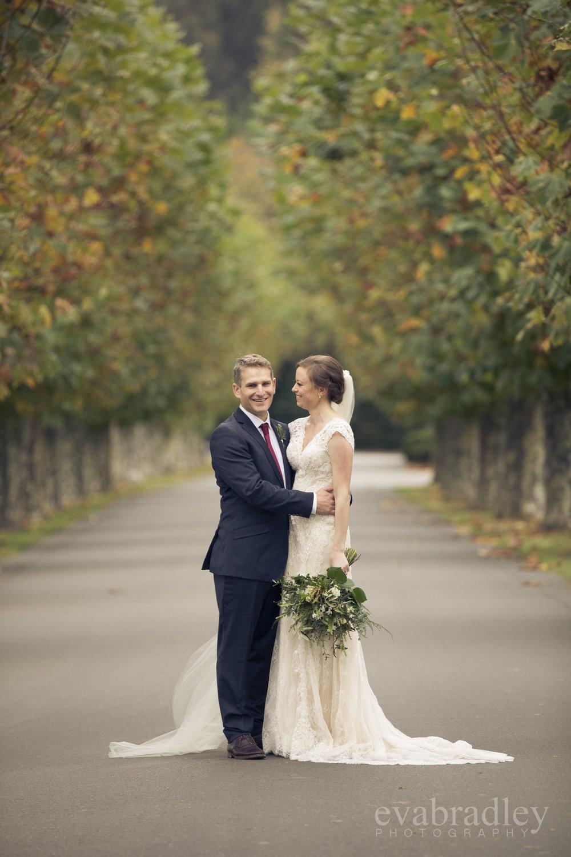 nz wedding photographers 2