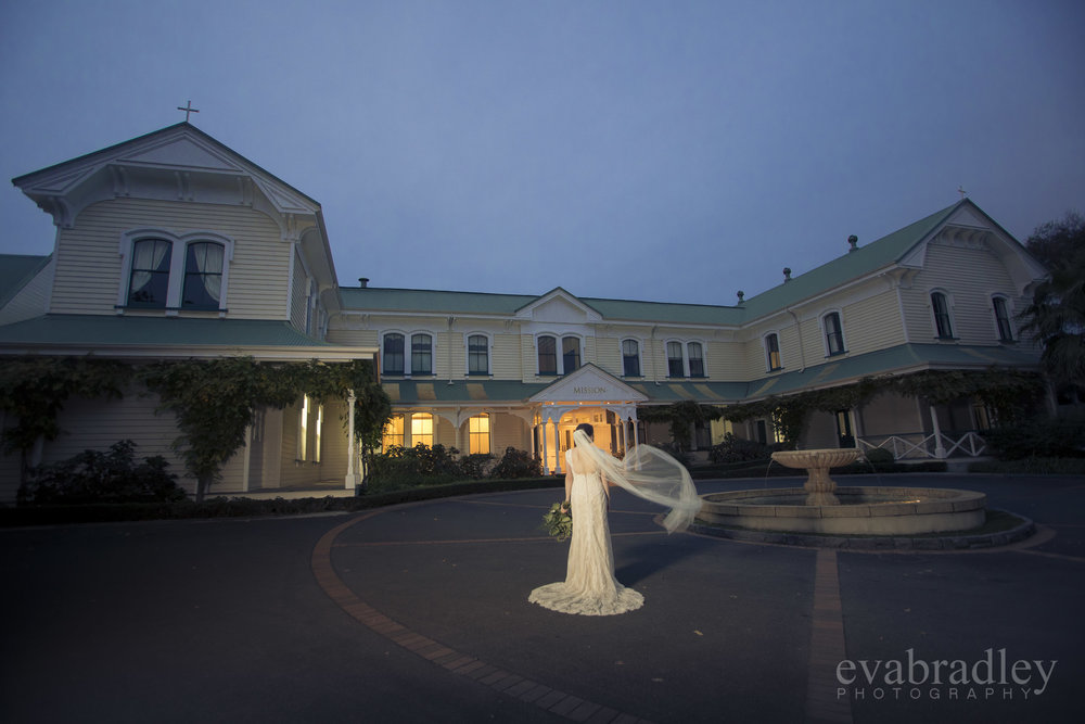 the mission estate weddings 3