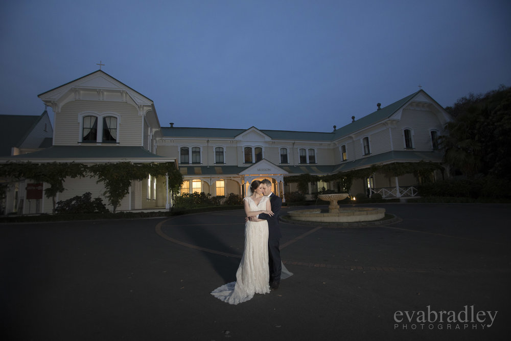 the mission estate weddings 4