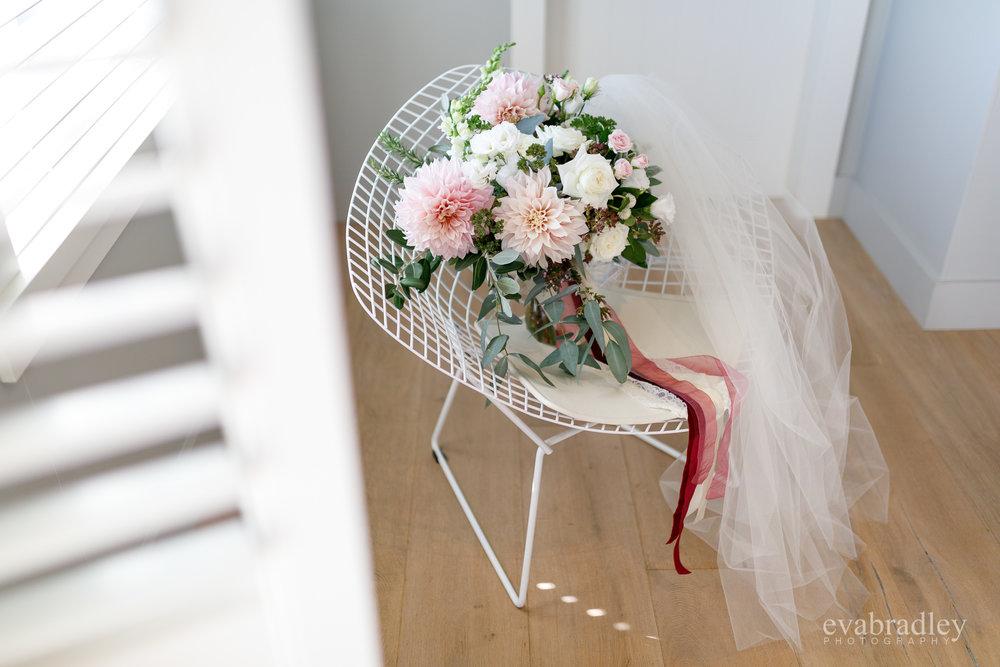 magdalen hill hawkes bay weddings