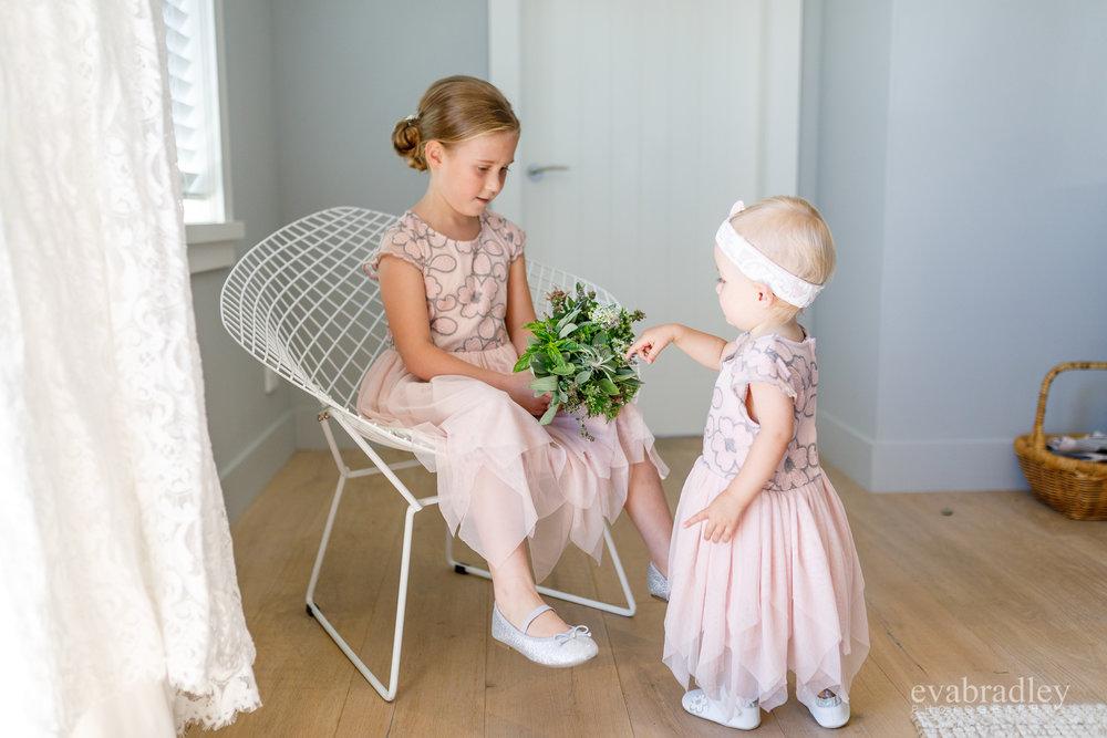 hawkes bay wedding florists